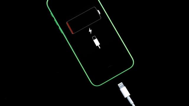 Akıllı Telefonunuz Yavaş mı Şarj Oluyor? Bilinen Nedenler ve Çözümleri Burada