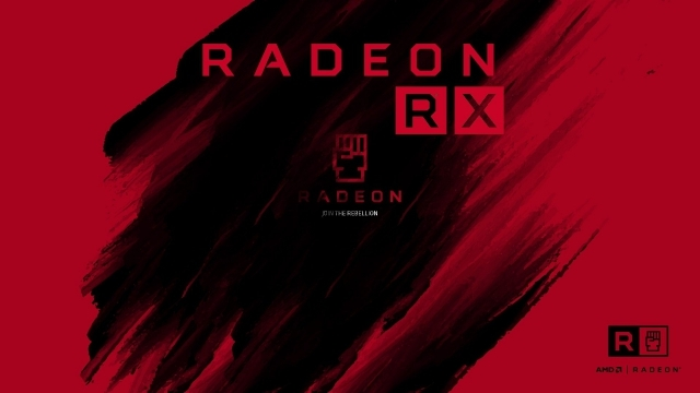 AMD Radeon RX 570 ve 580 Özellikleri ve Benchmarkları