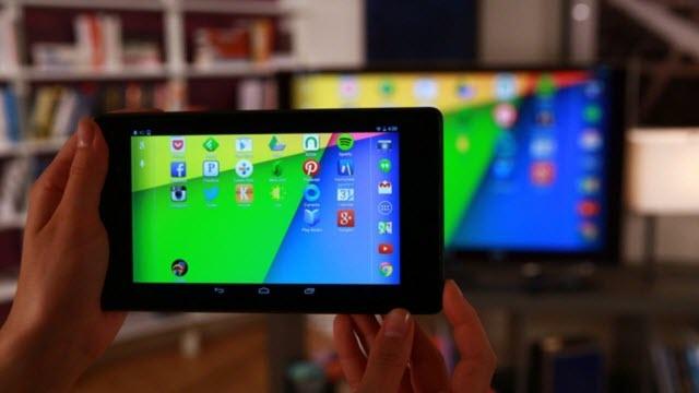Android Ekran Videosu Çekebileceğiniz Uygulamalar