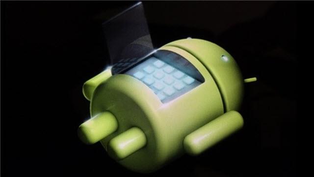Android Telefonum Açılmıyor, Ne Yapmalıyım?