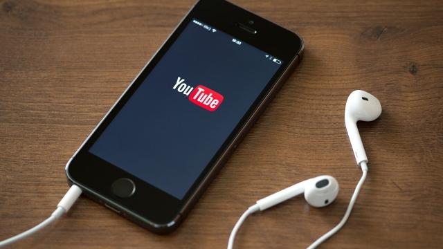 Android YouTube Video İndirme Nasıl Yapılır