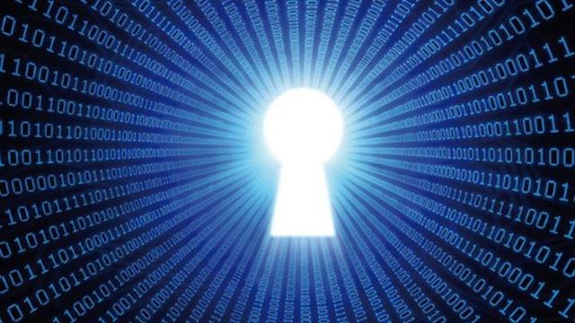 Çevrimiçi Gizliliğinizi Korumak için Kullanabileceğiniz 10 Araç