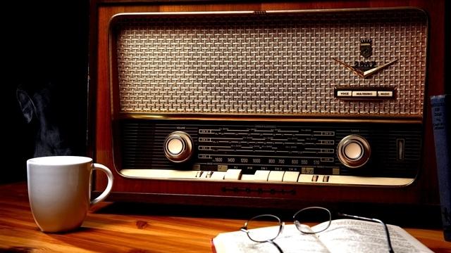 En Çok Kullanılan Mobil Radyo Dinleme Uygulamaları