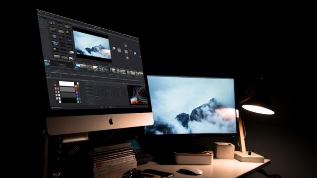 En İyi 5 Ücretsiz Windows Movie Maker Alternatifi
