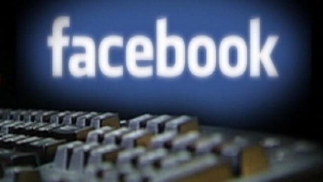 Facebook'ta İstenmeyen Paylaşımları Kaldırma