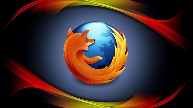Firefox Sync Nedir ve Nasıl Kullanılır?