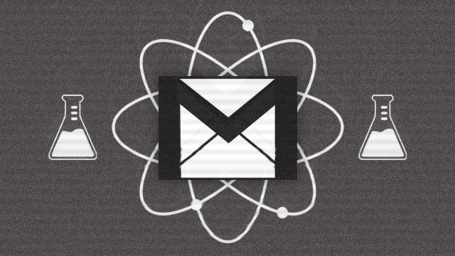 Gmail Gelişmiş Arama ve Filtreleme Seçenekleri
