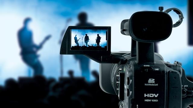 İnternetten Programsız Video İndirme