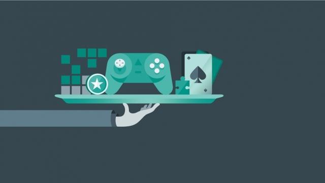 İşte Google'ın Seçtiği 2015'in En İyi Android Oyunları