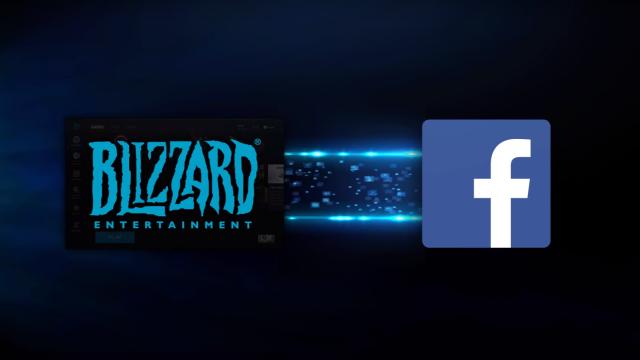 Overwatch, World of Warcraft ve Starcraft 2 Facebook Canlı Yayını Nasıl Yapılır