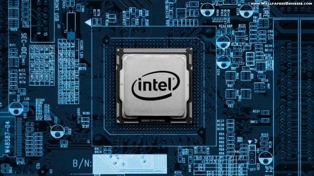 Oyuncular Intel İşlemcileri Artık Daha Uzun Süre Kullanabilecekler