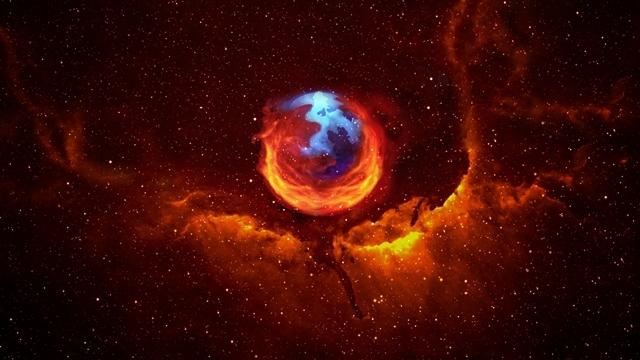 Sadece Firefox'ta Kullanabileceğiniz 6 Özelleştirme Seçeneği
