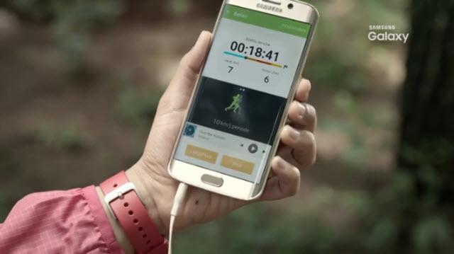 Samsung Galaxy S7 Edge ve iPhone 6S Plus Karşılaştırması