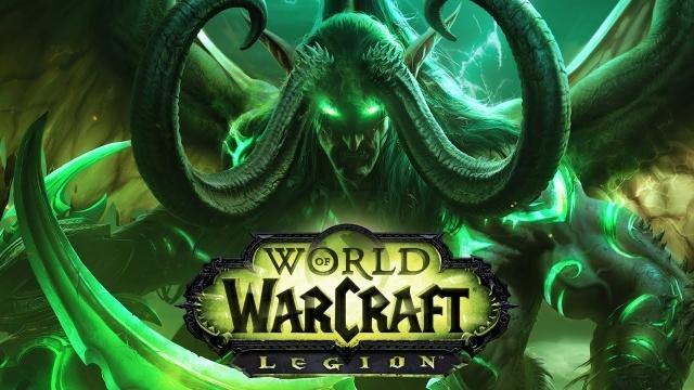 World of Warcraft Nasıl Ücretsiz Oynanır