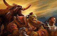 World of Warcraft Addon Rehberi
