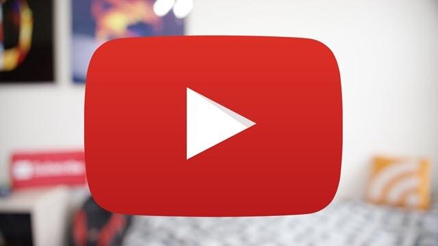 YouTube Şu An Bir Çöpçatanlık Sitesi Olabilirdi