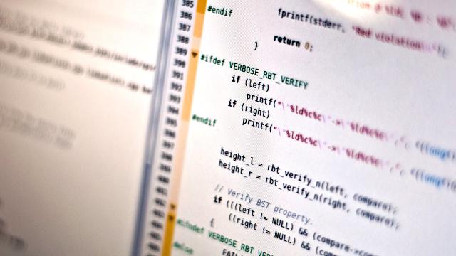 10 Adımda Kod Yazmayı Öğrenmenin Yolları