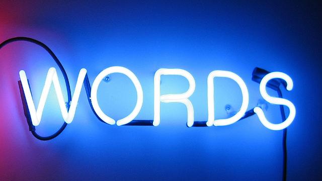 Android İçin En İyi Kelime Oyunları