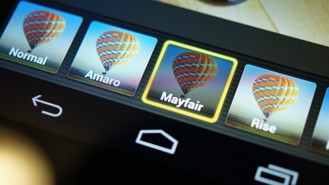 Daha İyi Bir Instagram Deneyimi İçin Android Uygulamaları