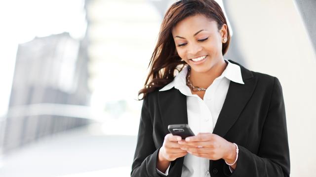 İş Adamları/Kadınları İçin En İyi 10 Android Uygulaması