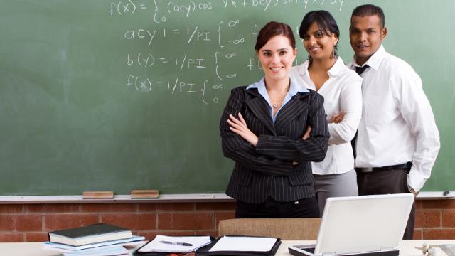 Öğretmenler İçin En İyi Android Uygulamaları