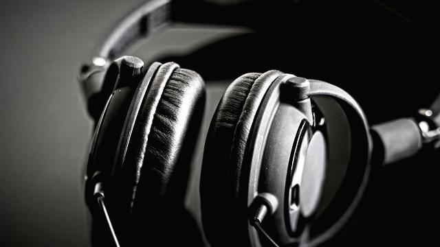 Yeni Müzikler Keşfedebileceğiniz Spotify Alternatifleri