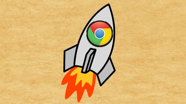 Bu Gelişmiş Ayarlar ile Google Chrome Deneyiminizi Bir Adım İleri Taşıyın