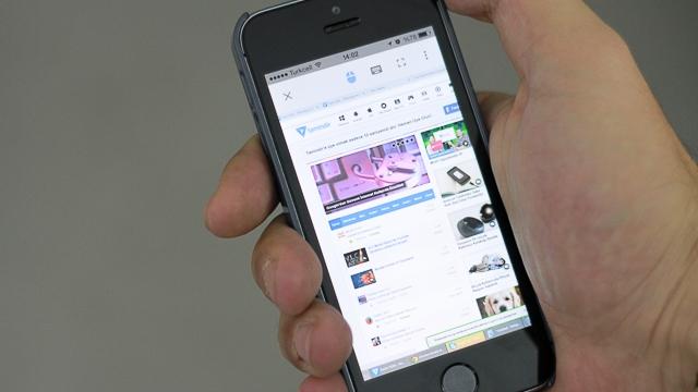 Chrome Remote Desktop ile iOS Cihaz Üzerinden Bilgisayar Nasıl Yönetilir