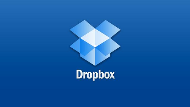 Dropbox Depolama Alanınızı Bu Yöntemlerle Ücretsiz Olarak Artırın