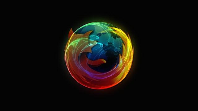 Firefox Kısayolları ile Tarayıcınızı Daha Etkili Şekilde Kullanın