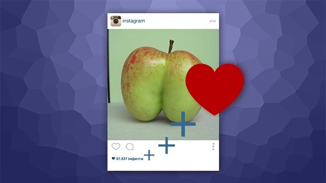 Instagram'da Daha Çok Beğeni ve Yorum Almak için Bilimsel Olarak Yapmanız Gerekenler