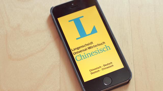 İnternet Bağlantısına İhtiyaç Duymadan Kullanabileceğiniz iPhone Sözlük Uygulamaları