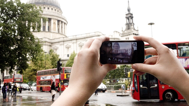 iOS'ta Silinen Fotoğraf ve Videoları Geri Getirme