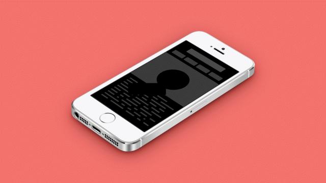iPhone'unuzu Daha Verimli Kullanmak İçin İpuçları