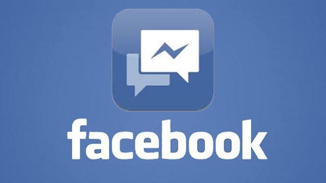 Messenger Uygulamasını Kurmadan Facebook Üzerinden Nasıl Mesajlaşılır?