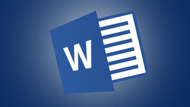 Microsoft Word Alternatifi Programlar