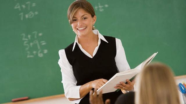 Öğretmenler İçin En İyi iOS Uygulamaları