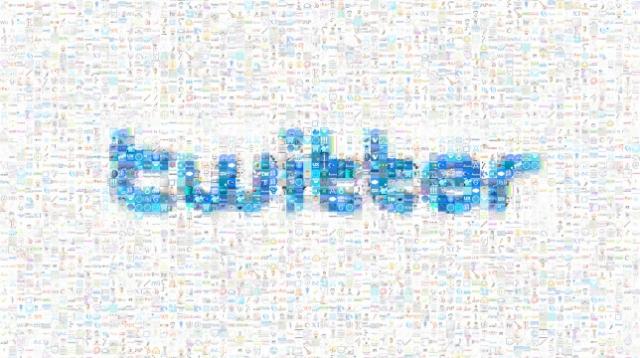 Twitter Hesabınızı Güvende Tutmak İçin İpuçları