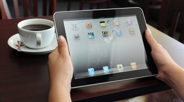 Her iPad'de Bulunması Gereken Ücretsiz En İyi 5 Uygulama