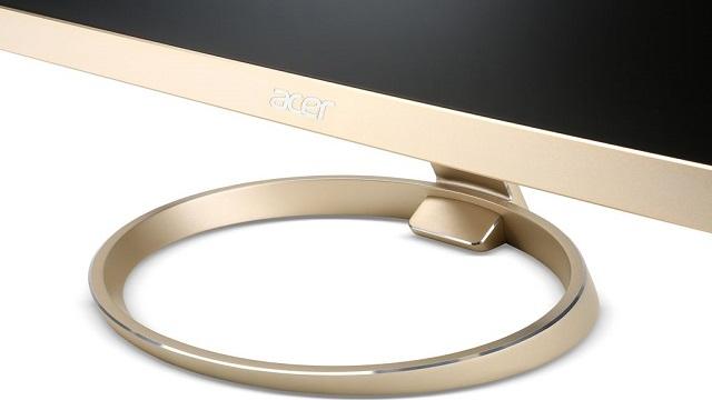 Acer, CES 2016 Öncesinde Yepyeni Ürünlerini Tanıttı