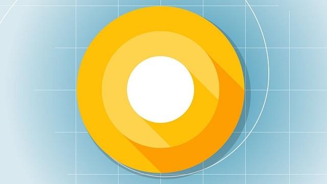 Android O (Android 8.0) Hakkında Bilmeniz Gereken Her Şey