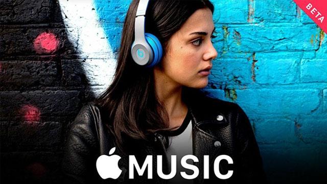 Apple Music Android Hakkında Bilmeniz Gereken 8 Şey