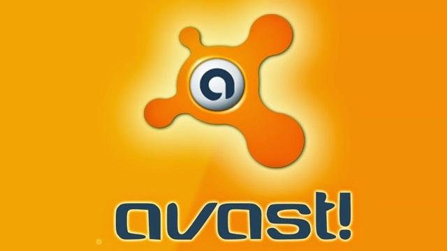 Avast'ta Karantinaya Alınan Dosyaları Geri Getirme