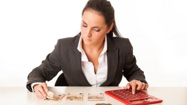 Kredi Notu ve Risk Raporu Findeks ile Nasıl Öğrenilir?