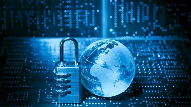 Güvenli İnternet için Ücretsiz Olarak Kullanabileceğiniz En İyi 10 Windows Programı