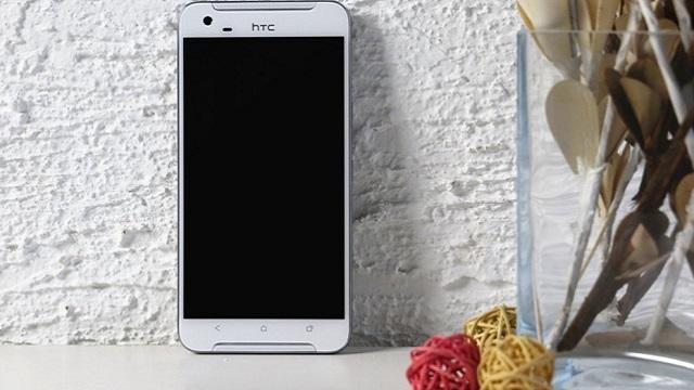 HTC One X9'un Tanıtım Tarihi Belli Oldu
