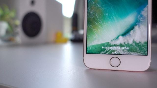 iOS 10 Temiz Kurulum Nasıl Yapılır?