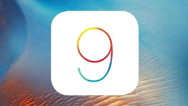 iOS 9'un Beğenmediğiniz Özelliklerini Kapatın