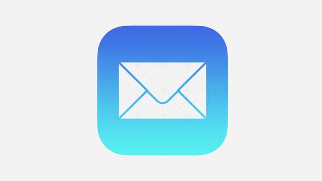 iPhone ve iPad'inizde Maillerinizi Yönetirken Zaman Kazandıracak 10 İpucu