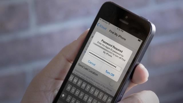 iOS 9.3 Etkinleştirme Hatası Çözümü